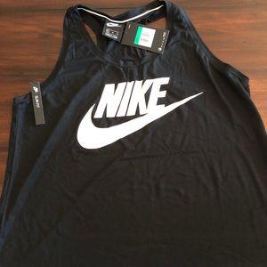 NWT Nike Tank top